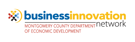 Business Innovation Network » Montgomery County Department of Economic Development