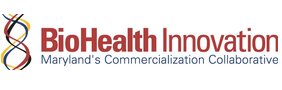 BioHealth Innovation