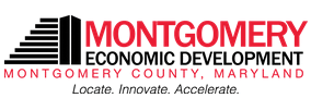 Montgomery Economic Development