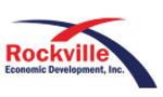 Rockville Economic Development
